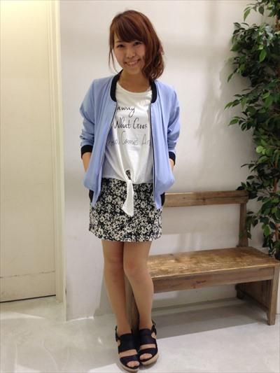 http://taoscountrydayschool.com/?p=540