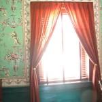 突っ張り棒カーテンでお部屋が大変身のアイディア30選