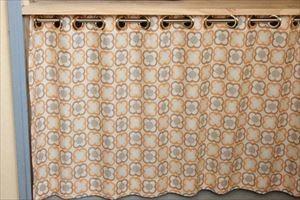出典http://tanpopo-sizen.cocolog-nifty.com/blog/2010/01/post-4350.html