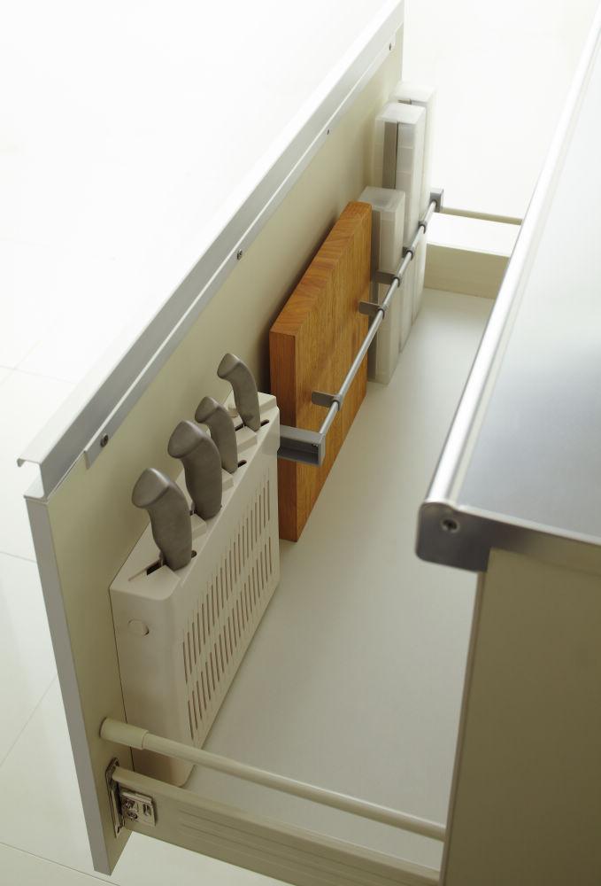 http://www.smilepartner.jp/kitchen/can001.html