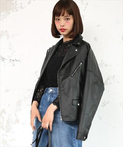http://zozo.jp/shop/lowrysfarm/goods-sale/12568778/?did=28423107