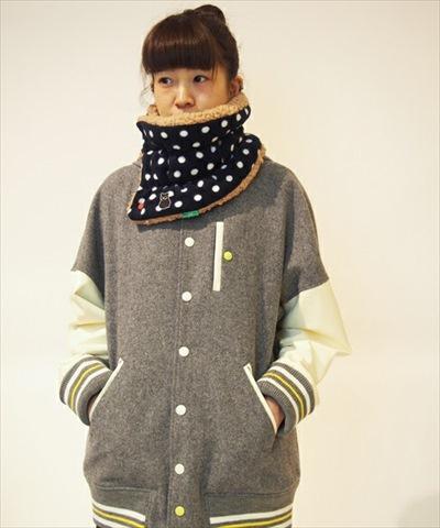 http://zozo.jp/shop/frapbois/goods/12879971/?did=28923067