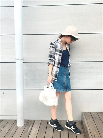 http://wear.jp/yuuki1979/7942963/