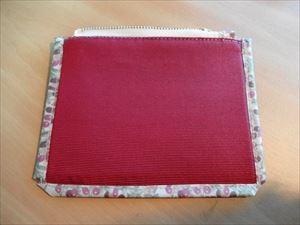 出典http://blog.livedoor.jp/sukinamonouco/archives/4649568.html
