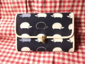 出典http://blog.goo.ne.jp/handmade-kyoko/e/73b110ce13202c4518662ac77773235c