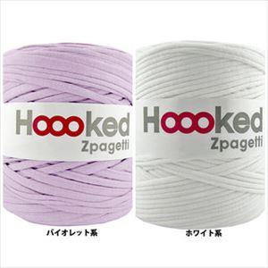 出典http://item.rakuten.co.jp/pandorahouse/8718503940267/