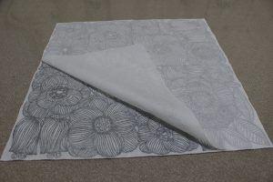出典http://sawachin.com/decoupage-fabric-panels/