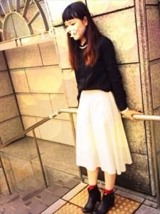 https://wear.jp/myaaaaao380/1912806/