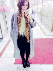 https://wear.jp/iwaka/3309802/
