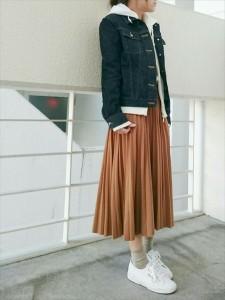 https://wear.jp/ayap0212/6246315/