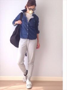 https://wear.jp/tomomayan/9774981/
