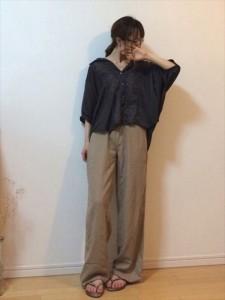 https://wear.jp/121mika/10346243/