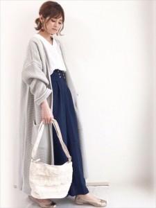 https://wear.jp/yunpi/12021163/