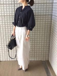 https://wear.jp/mitsuhashi/12305651/