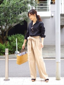 https://wear.jp/aya123aya/12765318/