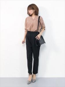 https://wear.jp/wear10056/13013346/