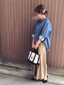 https://wear.jp/yukachin32/13088551/