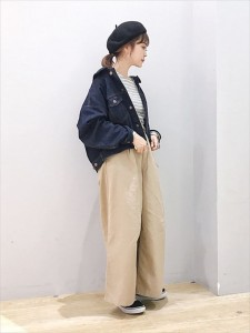 https://wear.jp/mg3ts/13117658/