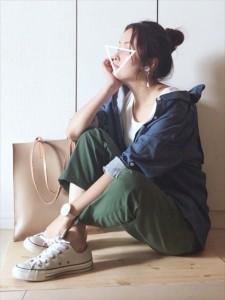 https://wear.jp/aisanahiro/13067602/