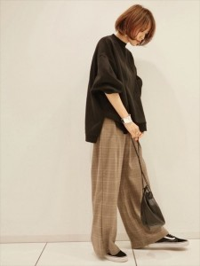 https://wear.jp/sanki0102/13113709/