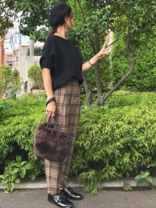 https://wear.jp/keiru2000/13213242/