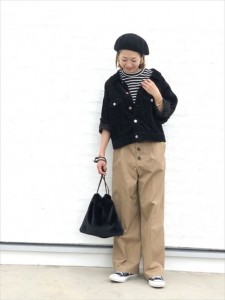 https://wear.jp/kana0712/13212077/