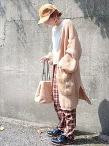 https://wear.jp/piiiiko88/13219844/