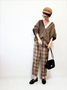 https://wear.jp/boysmama/13235969/