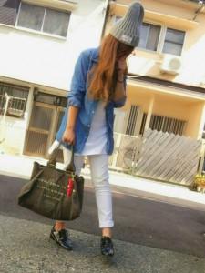 https://wear.jp/yukkiii0209/7847651/