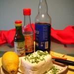 食費の節約に豆腐のおかず厳選30レシピ-簡単しかもダイエットも!