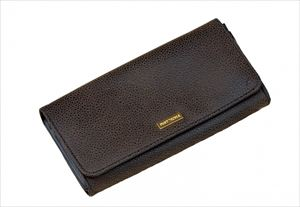 1-1.purse-220416_1280-min_R