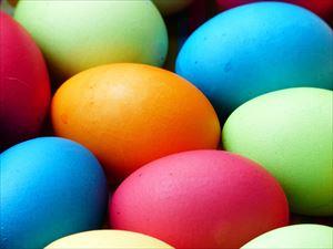 3-1.egg-100165_1280-min_R