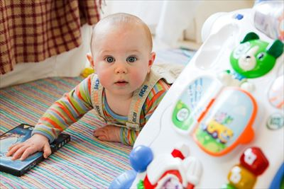 4.baby-84552_1280-min_R