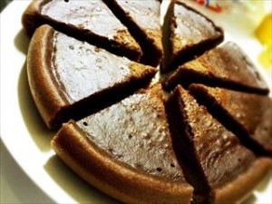 sチョコケーキ-min_R