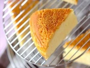 Sチーズケーキ-min_R