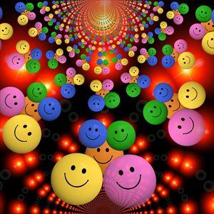 9-1.smiley-432563_1280-min_R