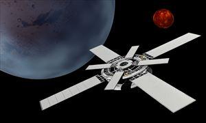 9-5.satellite-474892_1280-min_R