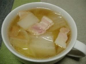 Hスープ-min