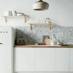 おしゃれなキッチン収納術 -収納から家計を見直す1-