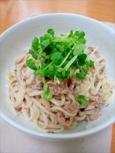 Uサバ缶19-min_R