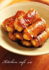 9チーズ豚肉巻き-min_R