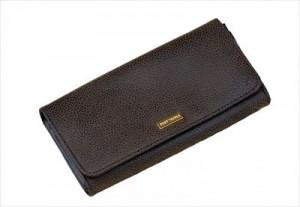 財布は黒でお金は貯まる!個人事業主は黄色い財布ではなく黒の長財布purse-220416_1280_R