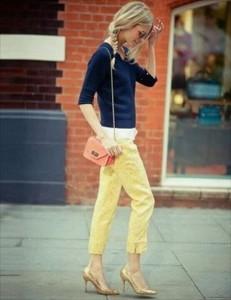 黄色と金色の組み合わせ!金運を上げるファッションには必須アイテム0b4eef9b7c2b03453d663599621046cb[1]_R