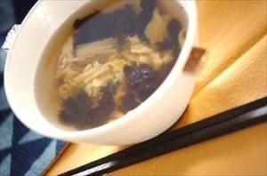Tスープ2-min_R