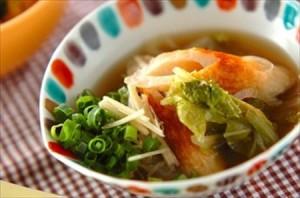 12白菜煮物-min_R