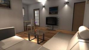 4人家族平均生活費に余裕をもたらすのは家賃の見直しdesign-673734_1280_R