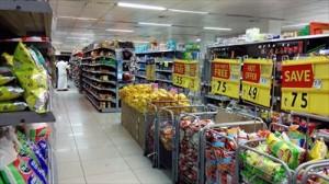4人家族平均生活費に占める食費の割合は約22%!コストは仕方なし!?supermarket-435452_1280_R