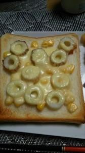 24チーズぱん-min_R