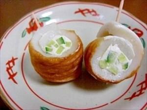 26クリームチーズ-min_R