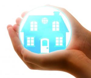 4人家族平均生活費の光熱費の主要な節約どころ!洗い物・風呂・トイレhouse-insurance-419058_1280